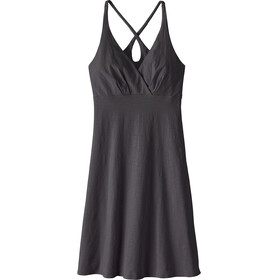 Patagonia W's Amber Dawn Dress Ink Black